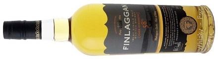 Whisky Finlaggan Islay Single Malt Scotch Whisky Old Reserve Cask Strength The Vintage Malt Whisky Company