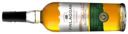 Whisky Finlaggan Old Reserve Single Malt oltre 6 anni The Vintage Malt Whisky Company