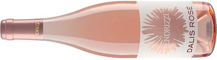 Dalis-Rosé-Vigneti-delle-Dolomiti-IGT-Endrizzi-Copia.jpg